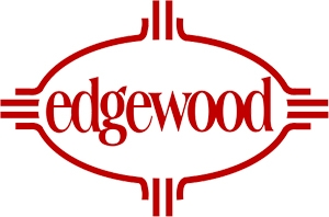 Edgewood Dog Collars