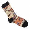 Adobe Horses Sock - Child
