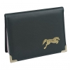 Jumping Horse Photo Album - Horse Gifts.