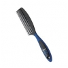 Oster Horse Mane and Tail Comb
