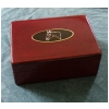 Horse Design 2 Jewelry Box - SM