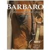 "The ""Barbaro Commemorative Collectors Edition"", devoted to the lefe and career of the Kentucky Derby winner Barbaro."