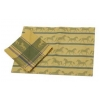 Place Mat - Gold