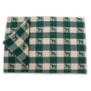 Place Mat - Green