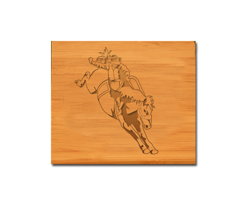Cutting Horse, Team Penning, Rodeo, Team Roping, Bull Riding, Trail Horse